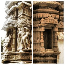 India, archaeology, temples, heritage, culture, archaeology, preservation